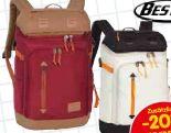 Rucksack von BestWay