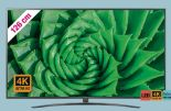 LED-TV 50UN81006LB von LG