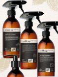 Nachhaltiges Reinigungsmittel von W5