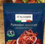 Pomodori essiccati von Italiamo