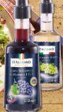 Aceto Balsamico di Modena von Italiamo