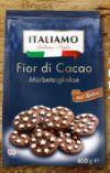 Fior di Cacao von Italiamo
