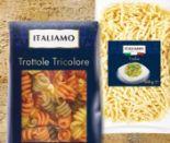 Pasta Trottole Tricolore von Italiamo