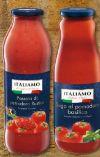 Passata di pomodoro von Italiamo