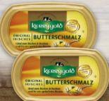 Butterschmalz von Kerrygold