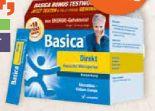 Direkt Bonus Testwochen von Basica