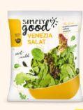 Venezia Salat von Simply Good