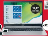 Notebook Aspire 5 A515-55G-51N1 von Acer