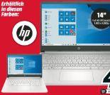 Laptop 14s-fq0908ng von HP