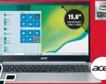 Notebook Aspire 5 A515-55G-72SE von Acer