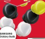In Ear Kopfhörer Galaxy Buds von Samsung