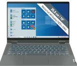 Convertible Ideapad Flex 5 von Lenovo