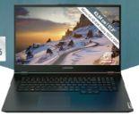 Gaming-Notebook Legion 5i von Lenovo