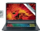 Gaming Notebook Nitro 5 AN517-52-7506 von Acer