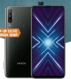 Smartphone 9X von Honor