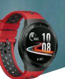 Smartwatch GT2E von Huawei