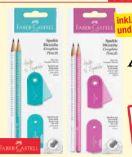 Bleistiftset von Staedtler