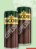 Icepresso Classic von Jacobs