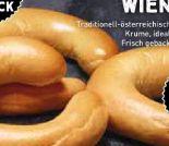 Wiener Kipferl von Interspar Backstube
