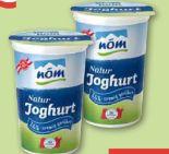 Joghurt von Nöm