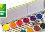 Wasserfarben Supertabs von Jolly