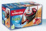 Easywring-Clean Turbo von Vileda