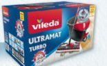 Easywring Ultramat Turbo Set von Vileda