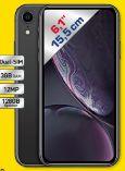 Smartphone Iphone XR von Apple