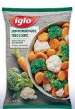 Sommergemüse von Iglo