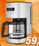 Kaffeemaschine Skuline Digital von WMF