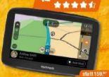 Navigationssystem 5 von TomTom