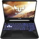 Notebook TUF Gaming FX505DT-HN615T von Asus