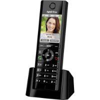 Schnurloses Telefon Fritz! Fon C5 von AVM