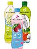 Bio Sprizz von Höllinger