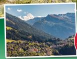 Salzburger Land-Bad Hofgastein von Lidl-Reisen