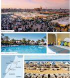 Marokko-Rundreise-Baden von Lidl-Reisen