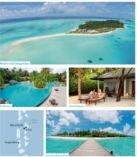 Indischer Ozean-Malediven von Lidl-Reisen