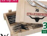 Steakbesteck-Set von WMF