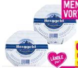 Camembert von Berggold