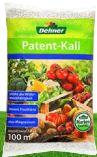 Patent-Kali von Dehner