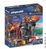 Novelmore Armbrustschütze von Playmobil