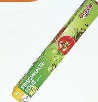 Frischhaltefolie von CleanPac