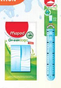 Radierer von Maped