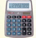 Büro-Rechner 540 von Genie
