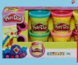 Play Doh Glitzerknete von Hasbro