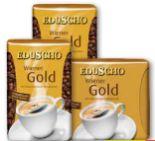 Wiener Gold von Eduscho