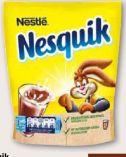 Nesquik Instantkakao von Nestlé