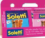 Pink Ribbon-Dose von Soletti
