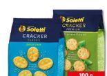 Cracker von Soletti