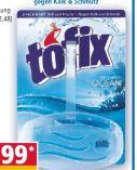 WC-Fresh Stein Ocean von Tofix